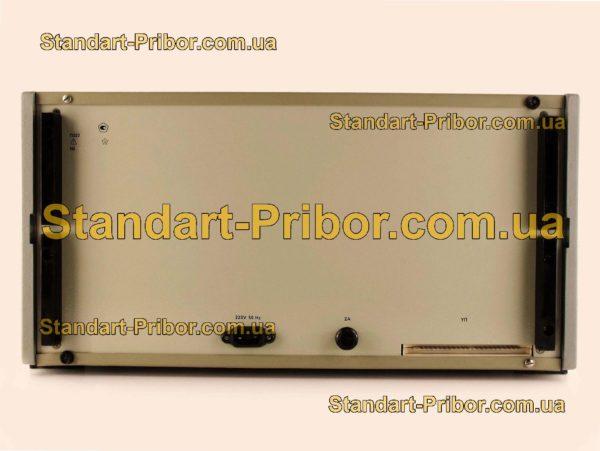 П320 калибратор программируемый - изображение 5