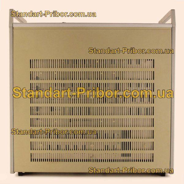 П320 калибратор программируемый - фото 6
