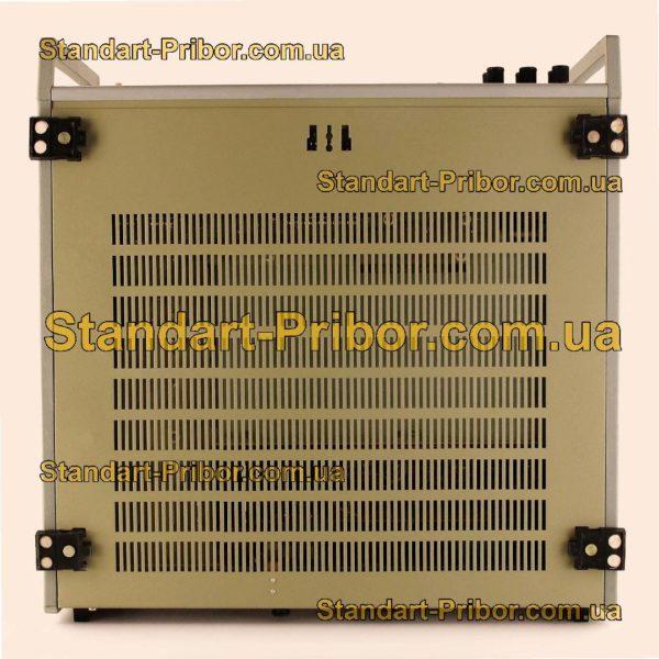 П320 калибратор программируемый - фотография 7