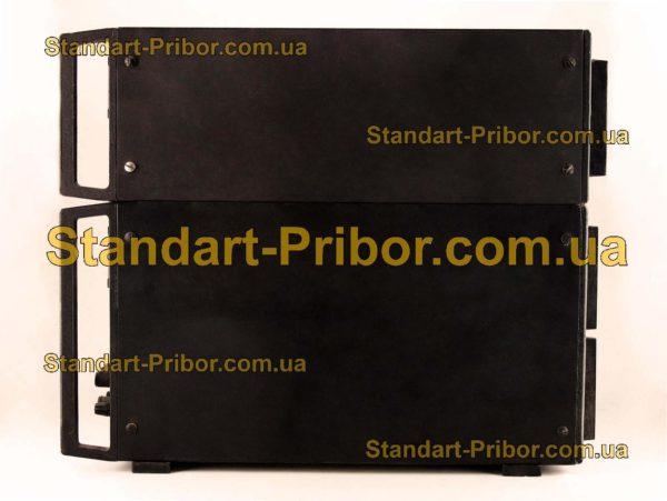 П321 калибратор программируемый - фотография 4