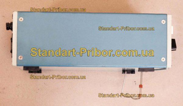 П327 калибратор напряжение - фото 3