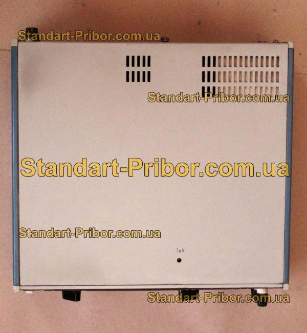 П327 калибратор напряжение - изображение 5