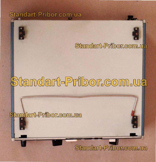 П327 калибратор напряжение - фото 6