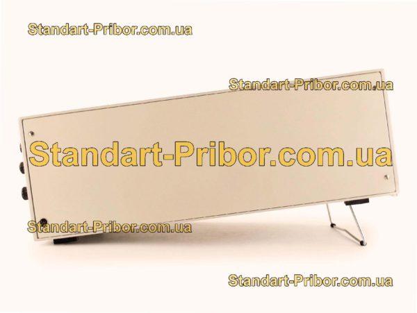 П36 стабилизатор напряжения - изображение 5