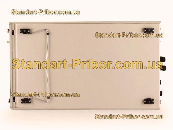 П36 стабилизатор напряжения - фотография 7
