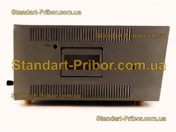 П4-66 (ПЧ-66) приемник эталонной частоты - изображение 5