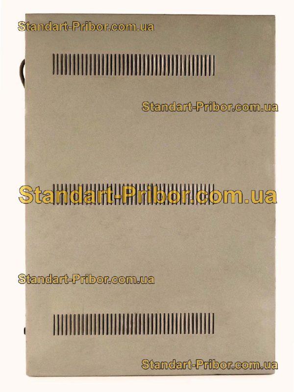 П4-66 (ПЧ-66) приемник эталонной частоты - фото 6