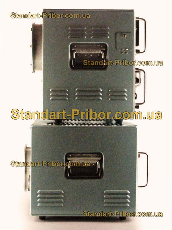 П5-14А приемник измерительный - фото 3