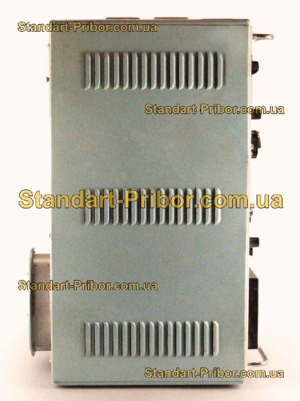 П5-14А приемник измерительный - изображение 5