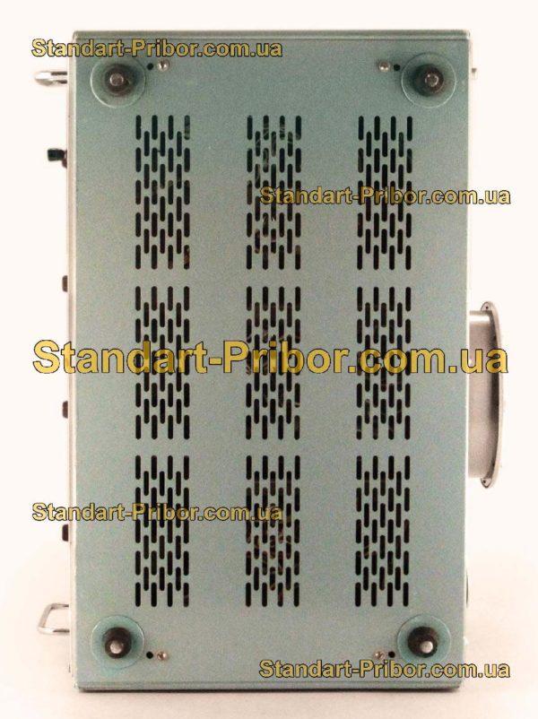П5-14А приемник измерительный - фото 6
