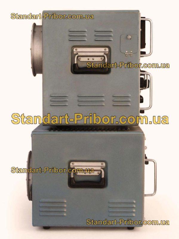 П5-15А приемник измерительный - фото 3