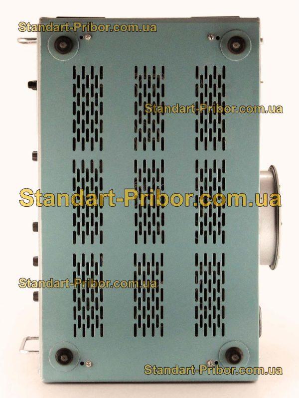 П5-15А приемник измерительный - фото 6