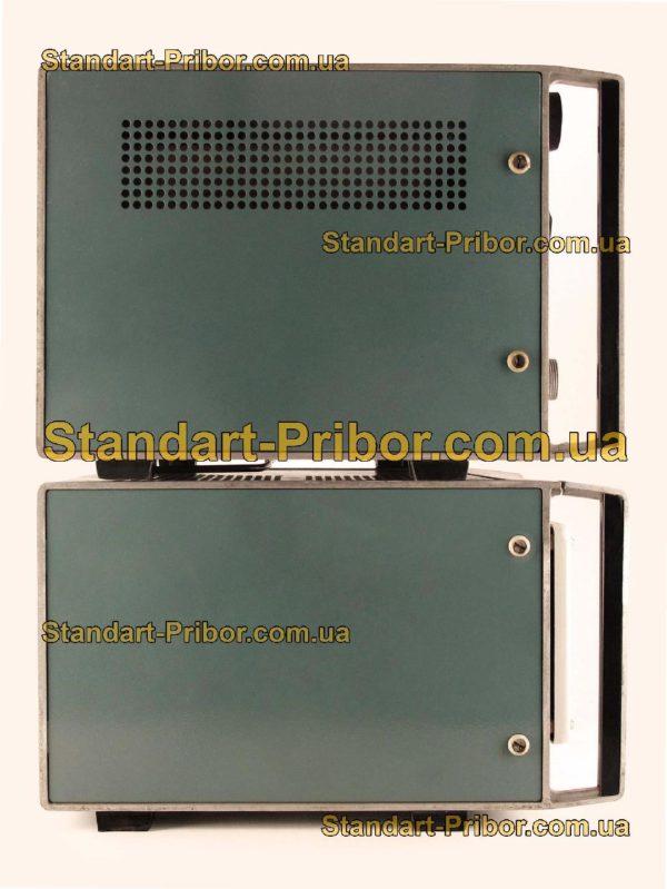 П5-20 приемник измерительный - фото 3