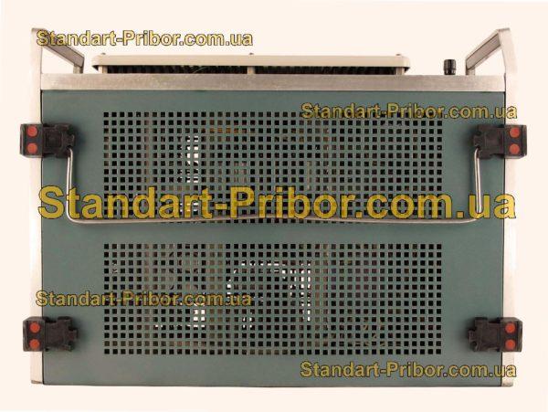 П5-20 приемник измерительный - фото 6