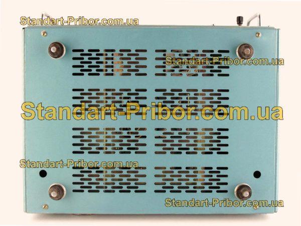 П5-4Б приемник измерительный - фотография 7