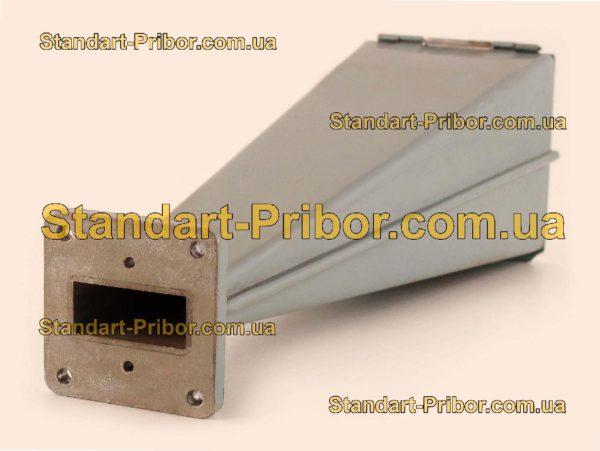 П6-16А антенна измерительная - изображение 2