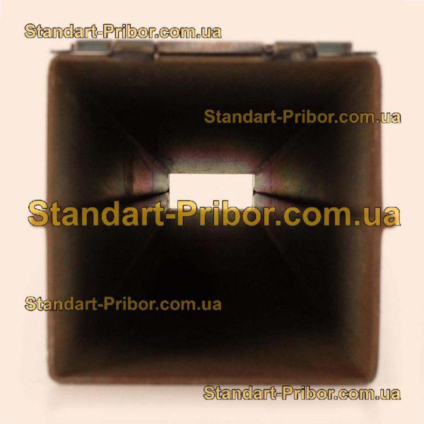 П6-16А антенна измерительная - фотография 4