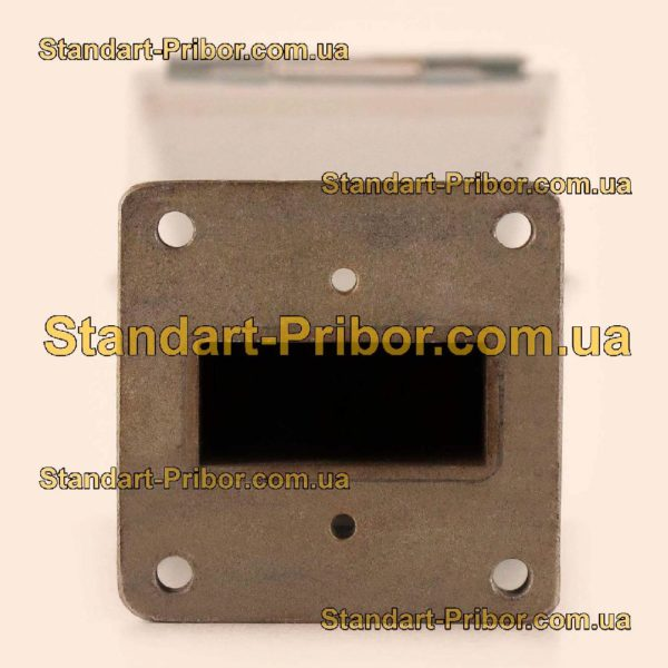 П6-16А антенна измерительная - фото 6