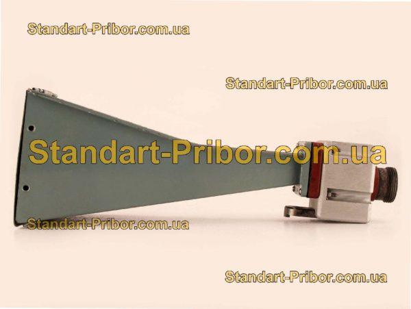 П6-32 антенна измерительная - изображение 5