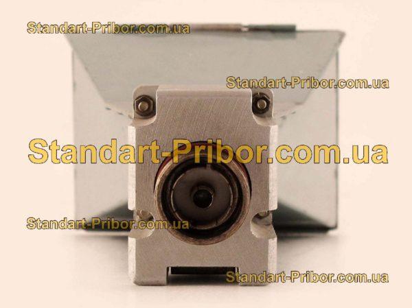 П6-32 антенна измерительная - фото 6