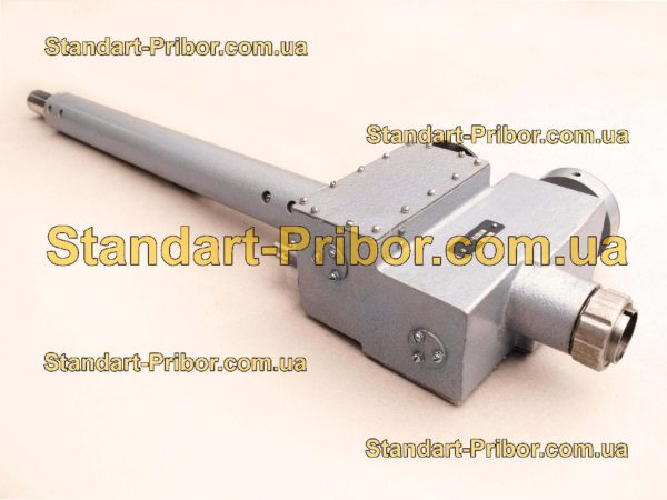 П6-33 антенна измерительная - фото 6