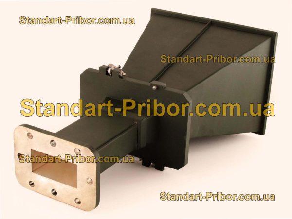 П6-40/6 антенна измерительная - изображение 2