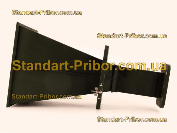 П6-40/6 антенна измерительная - фото 6