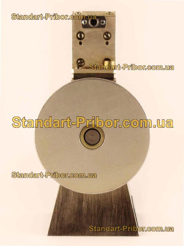 П6-69 антенна измерительная - фотография 4