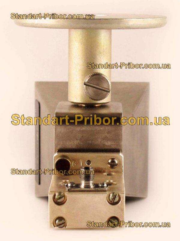 П6-69 антенна измерительная - изображение 8