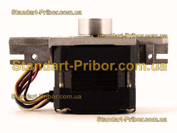 ПБМГ-200-265 электродвигатель шаговый - изображение 8