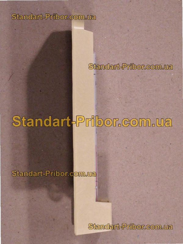 ПБУ психрометр - изображение 5