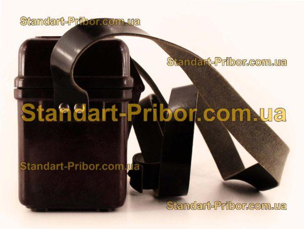 ПГФ2М1-И1АУ4 газоанализатор - изображение 5