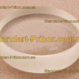 ПИ-120 пластина плоская - фотография 1