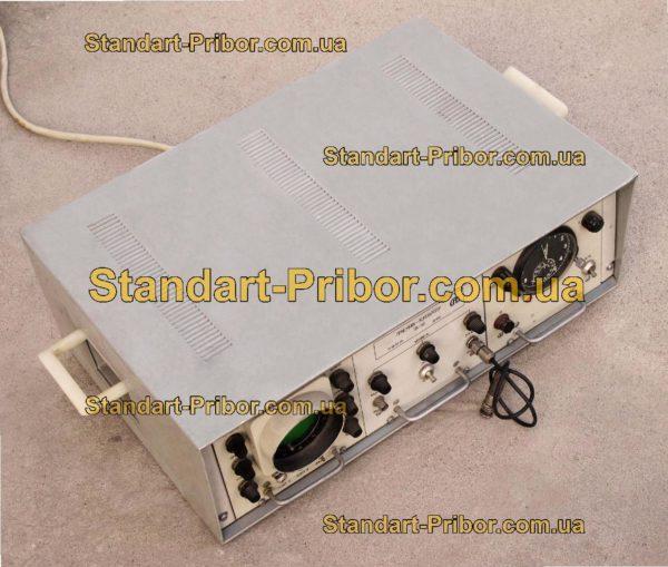 ПК-66 приемник-компаратор - изображение 2