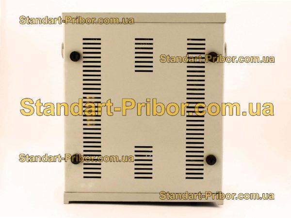 ПК.ГТА-0.3-002 счетчик аэрозольных частиц - фото 6
