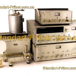 ПК7-20 измеритель параметров антенн - фотография 1