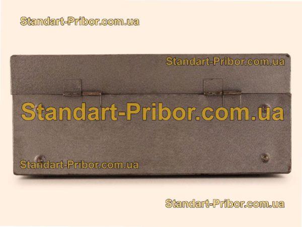 ПКВ-7 прибор контроля влажности - фото 6