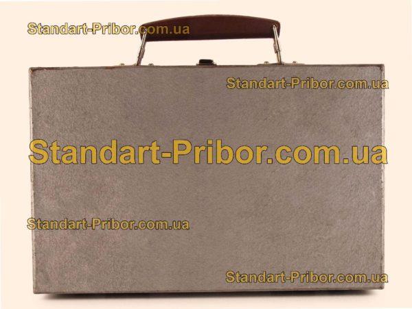 ПКВ-7 прибор контроля влажности - фотография 7