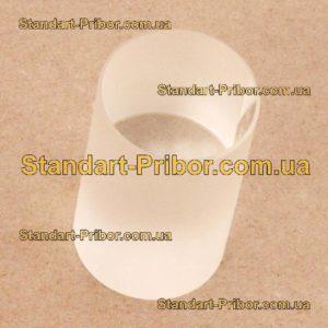 ПМ-65 пластина плоская стеклянная - фотография 1