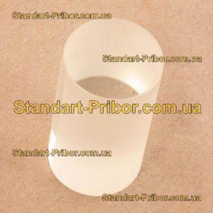 ПМ-90 пластина плоская стеклянная - фотография 1