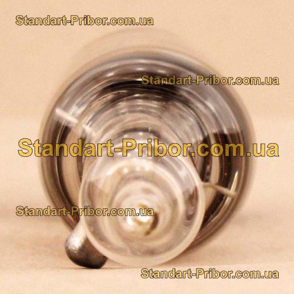 ПМИ-2 лампа - фото 3