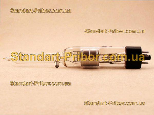 ПМИ-2 лампа - изображение 5
