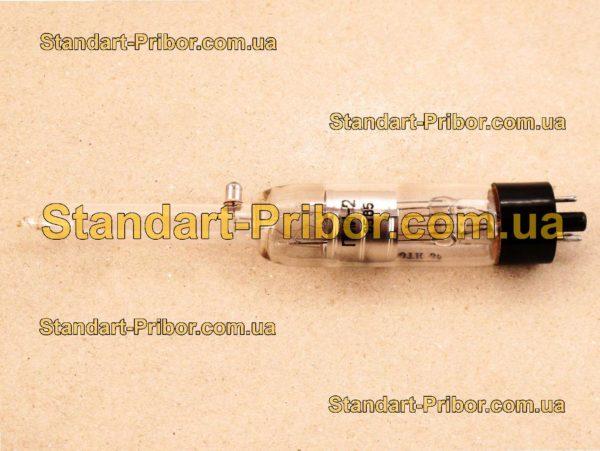 ПМИ-2 лампа - фото 6