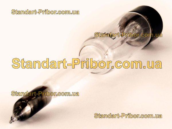 ПМТ-2 лампа - изображение 2