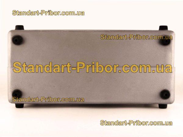 ПНП-206М пульт наземной проверки - фото 6