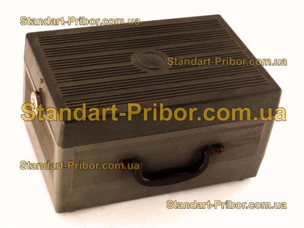 ПП-63 потенциометр постоянного тока - фото 3