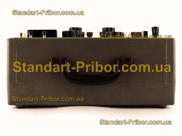 ПП-63 потенциометр постоянного тока - изображение 5