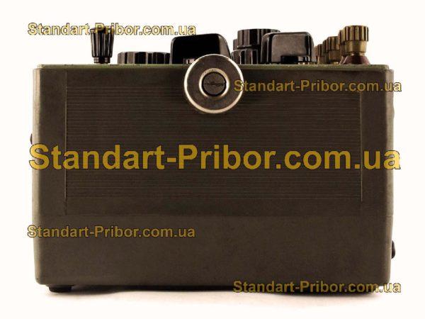 ПП-63 потенциометр постоянного тока - фото 6