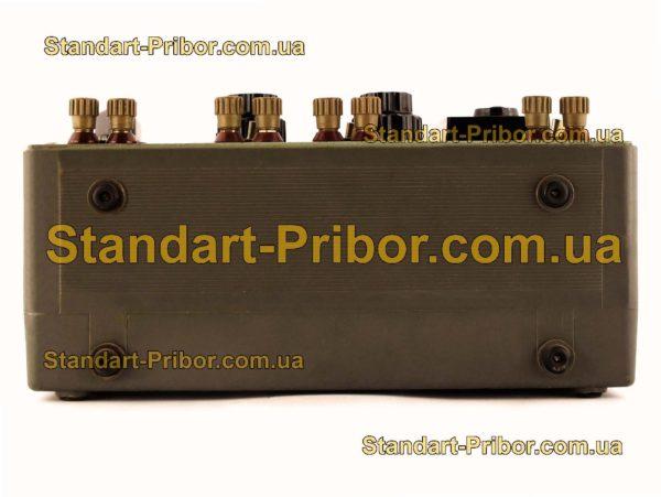 ПП-63 потенциометр постоянного тока - фотография 7
