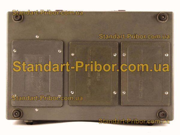 ПП-63 потенциометр постоянного тока - изображение 8